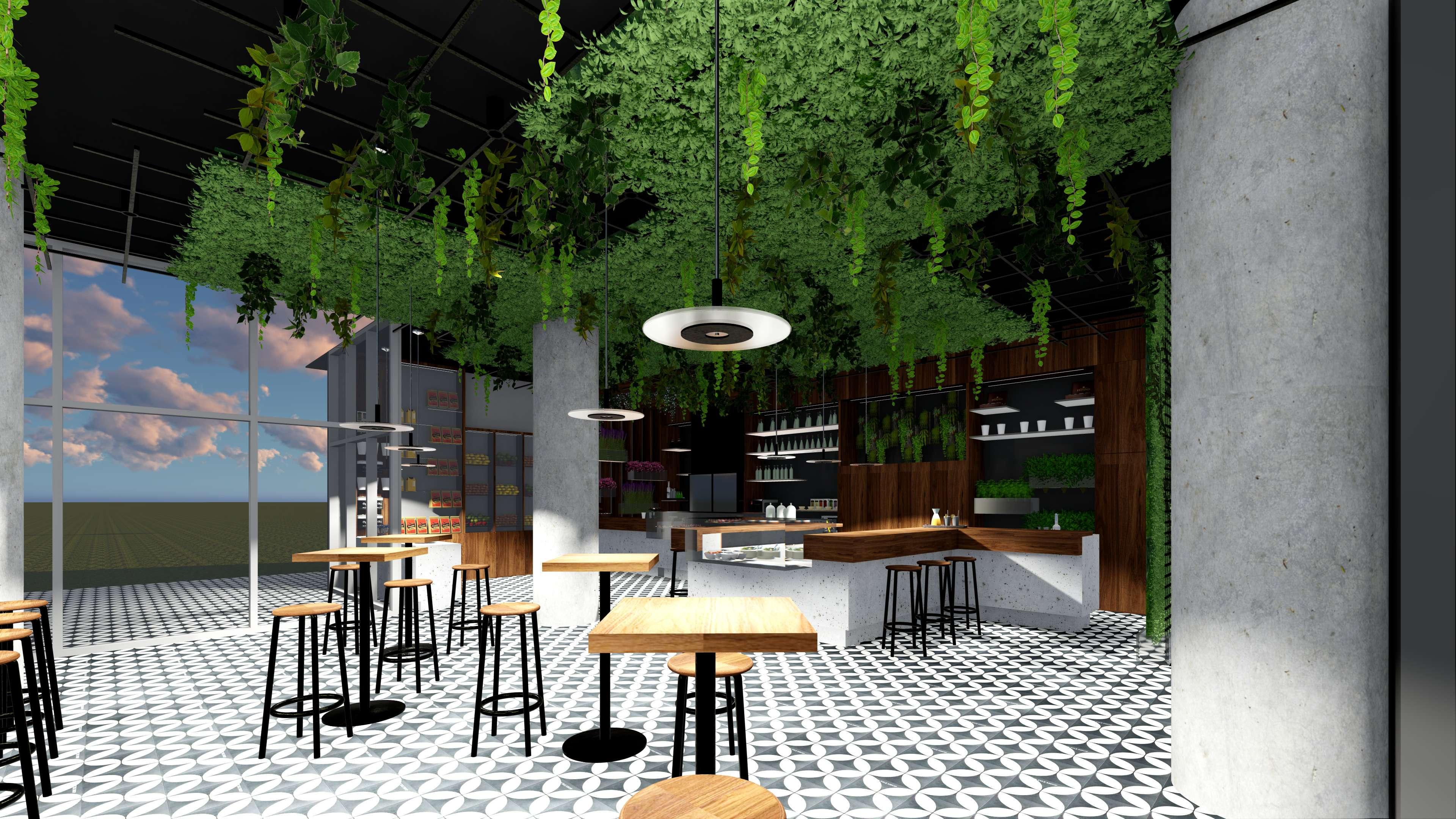 Cafenea_Dalia-Randare--2