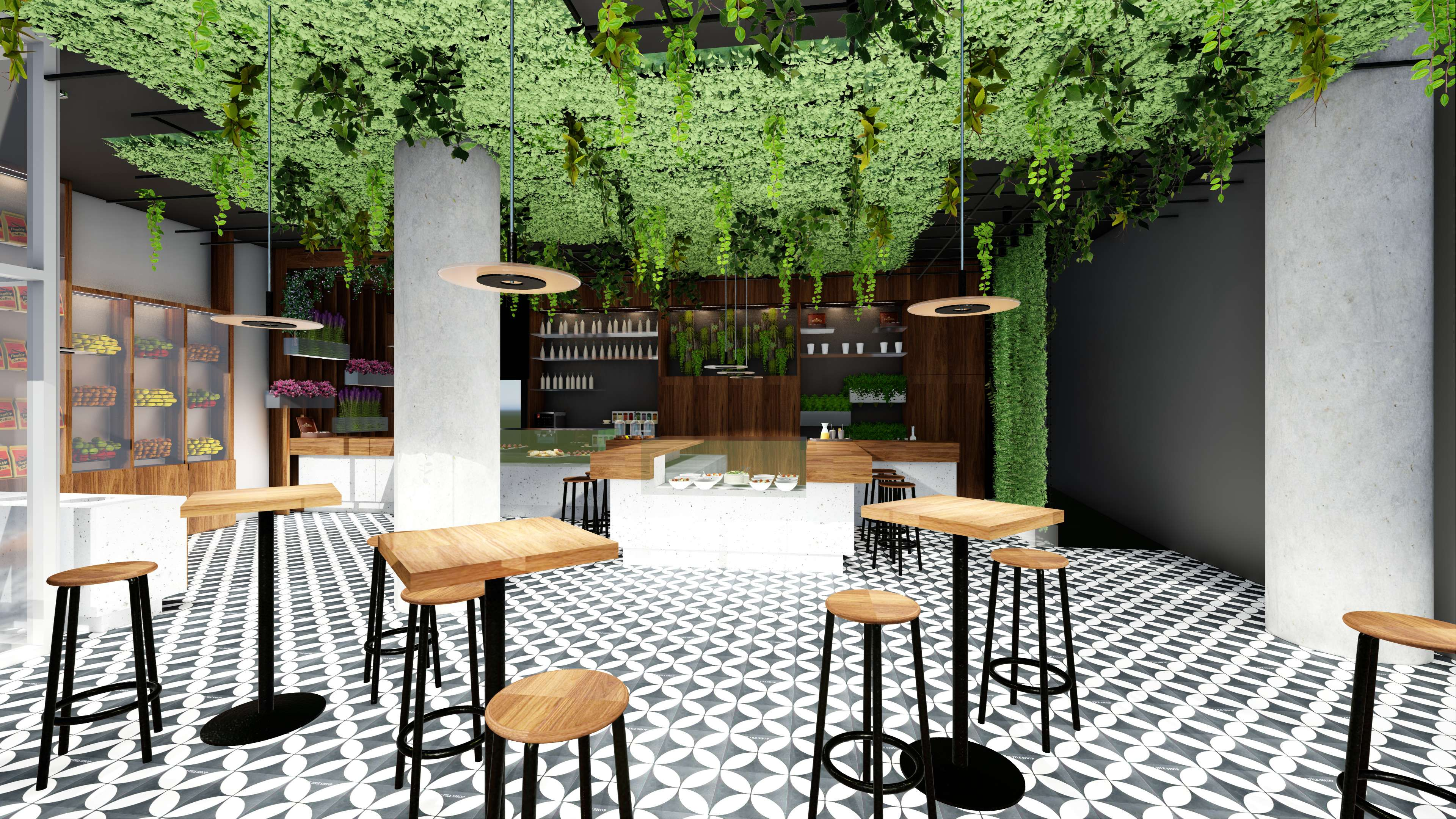 Cafenea_Dalia-Randare--7