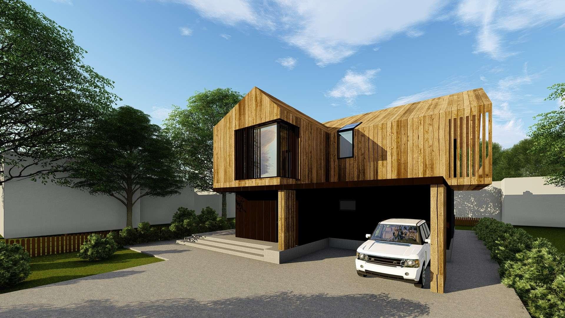 Casa__Caje-Exterior-1
