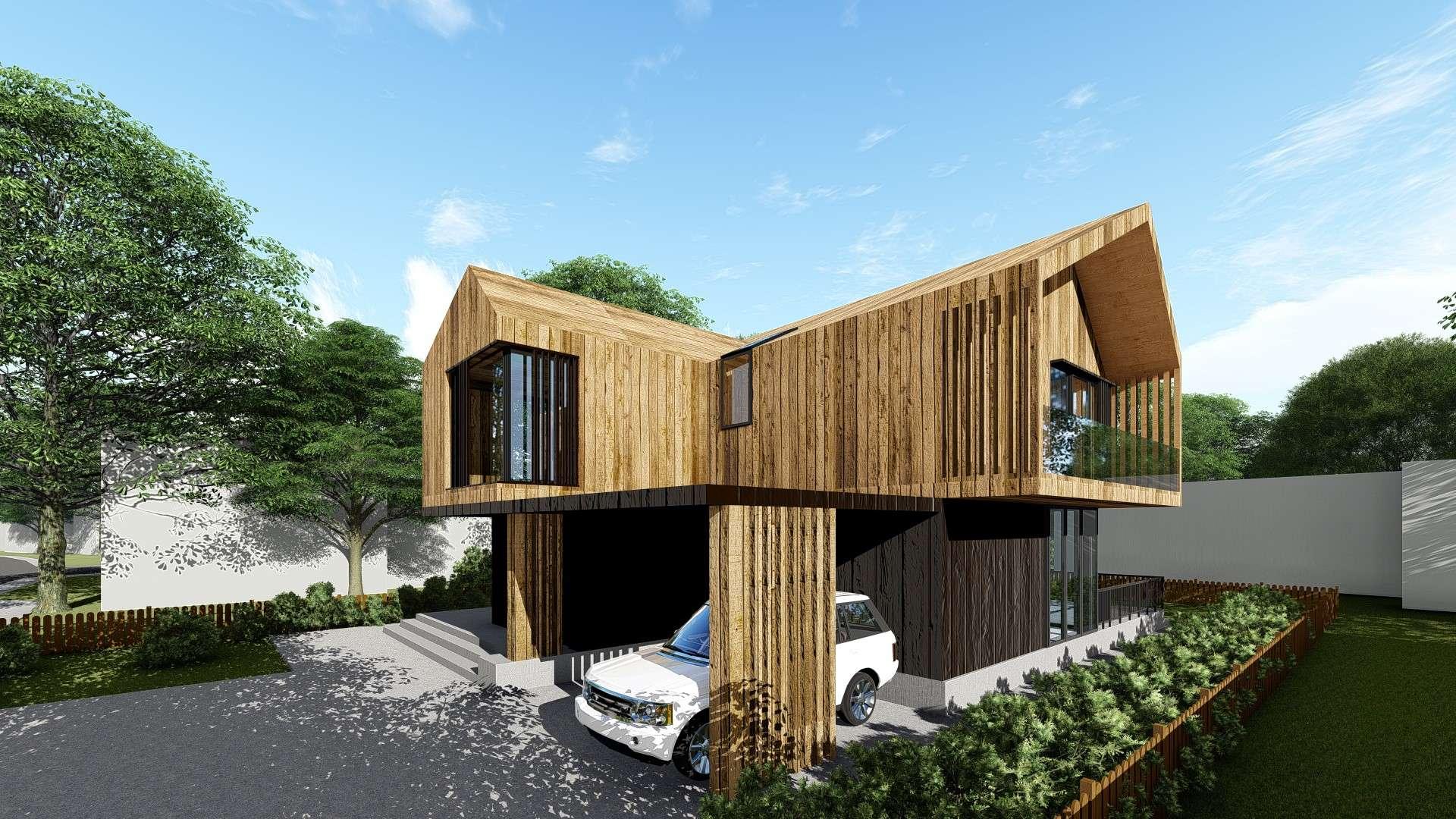 Casa__Caje-Exterior-2