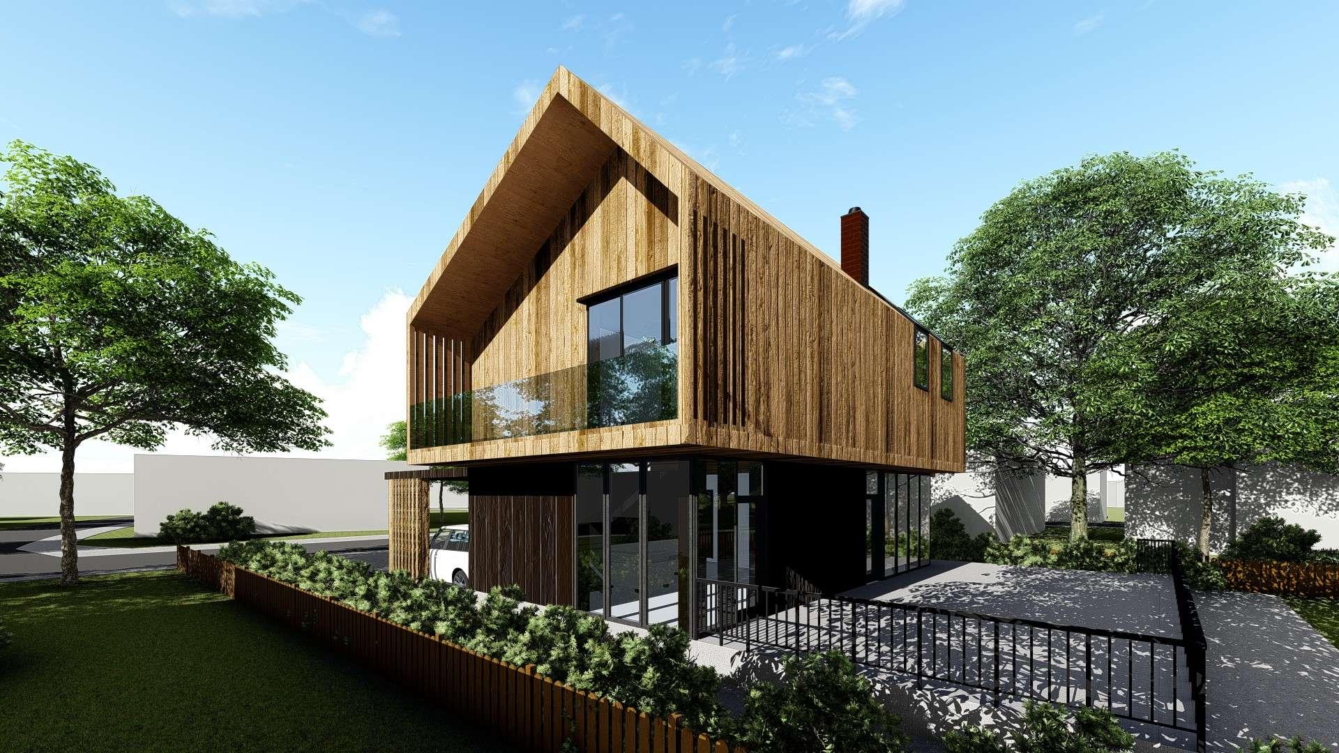 Casa__Caje-Exterior-4