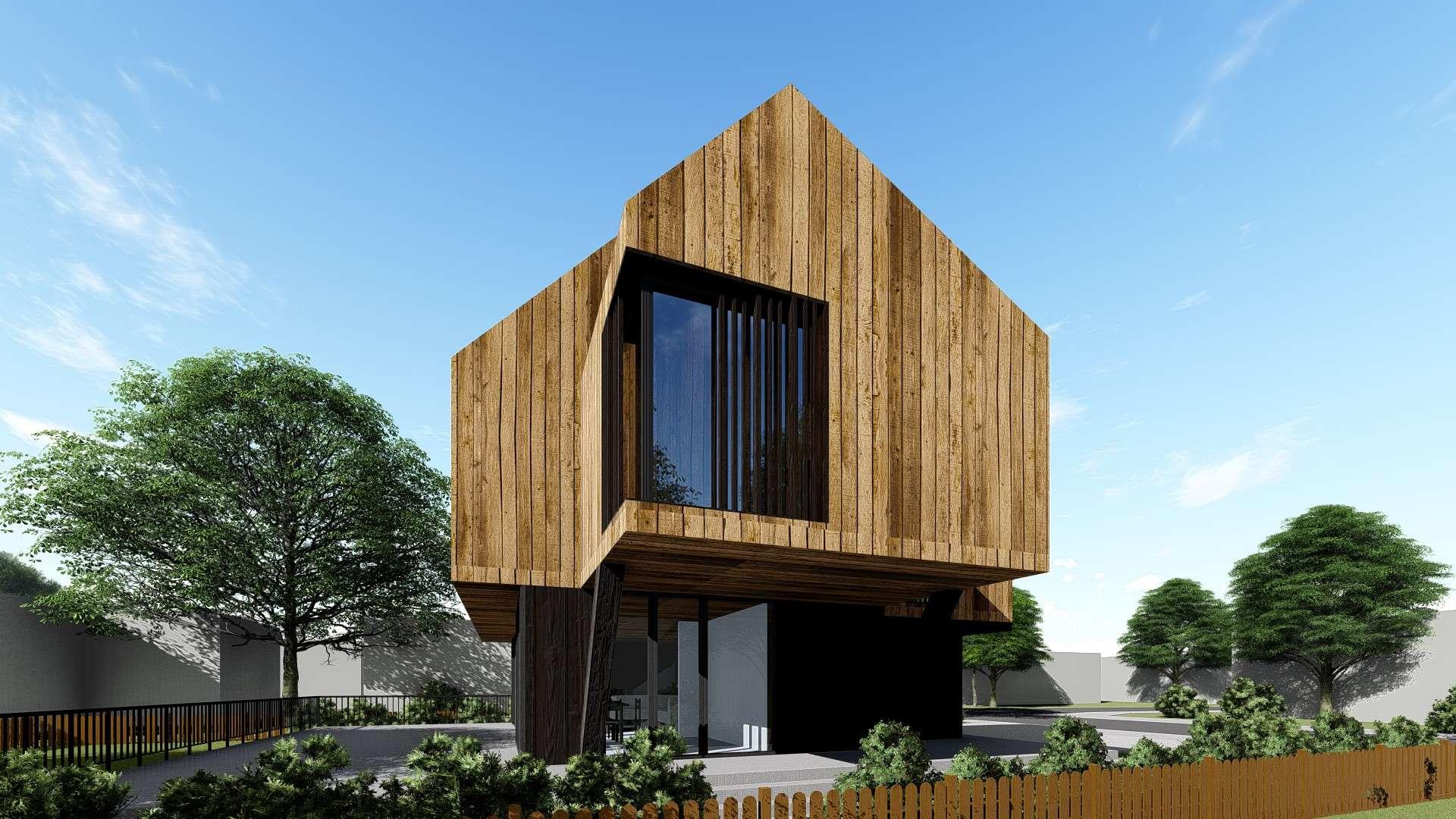 Casa__Caje-Exterior-8