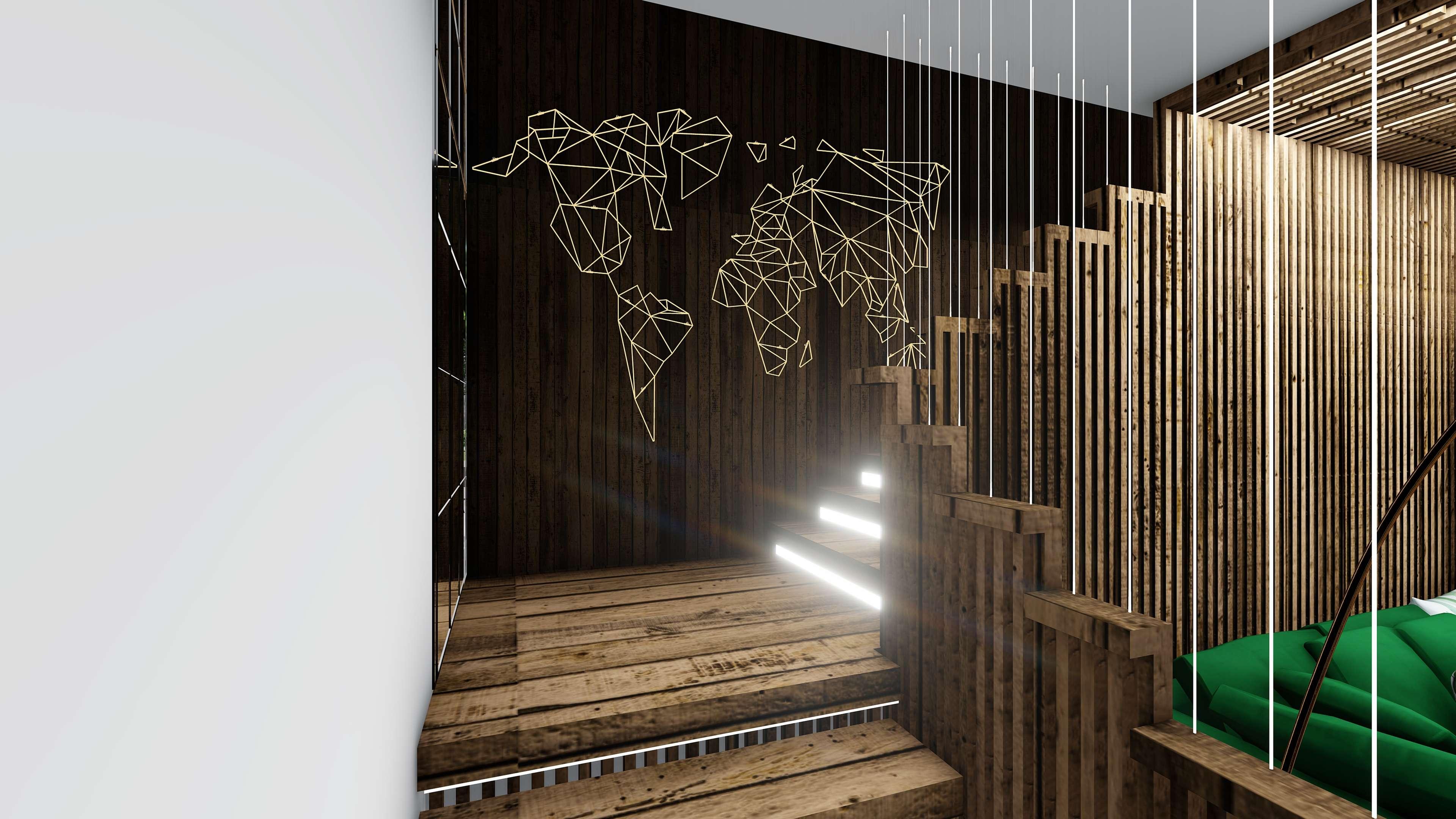 Casa__Caje-Interior-1