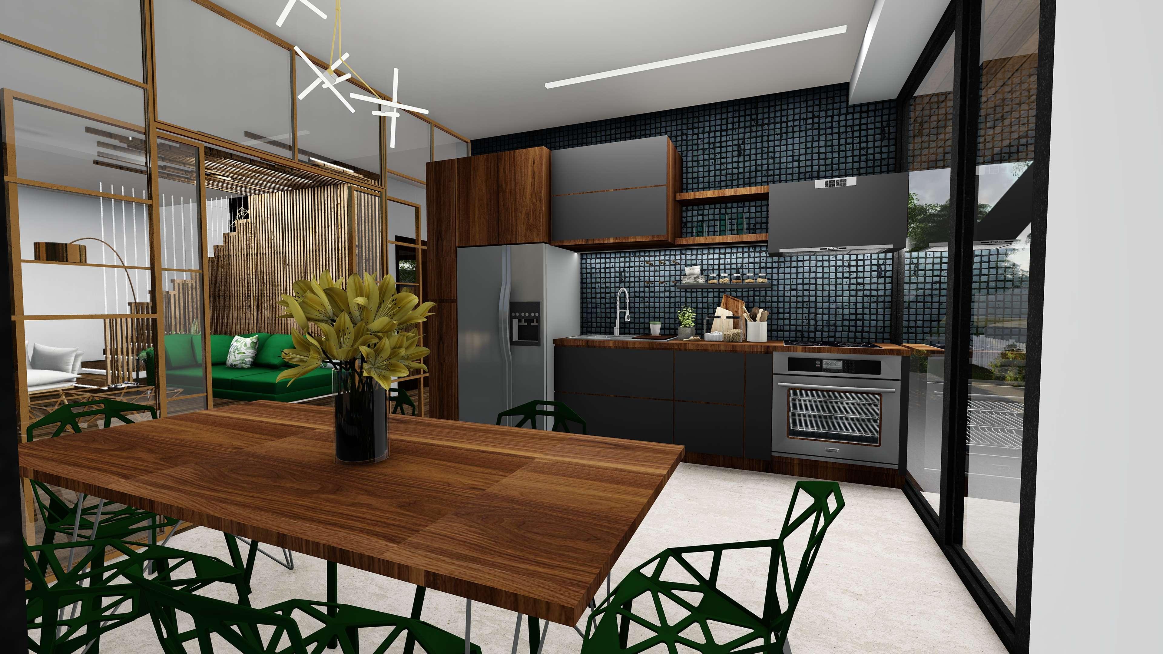 Casa__Caje-Interior-4