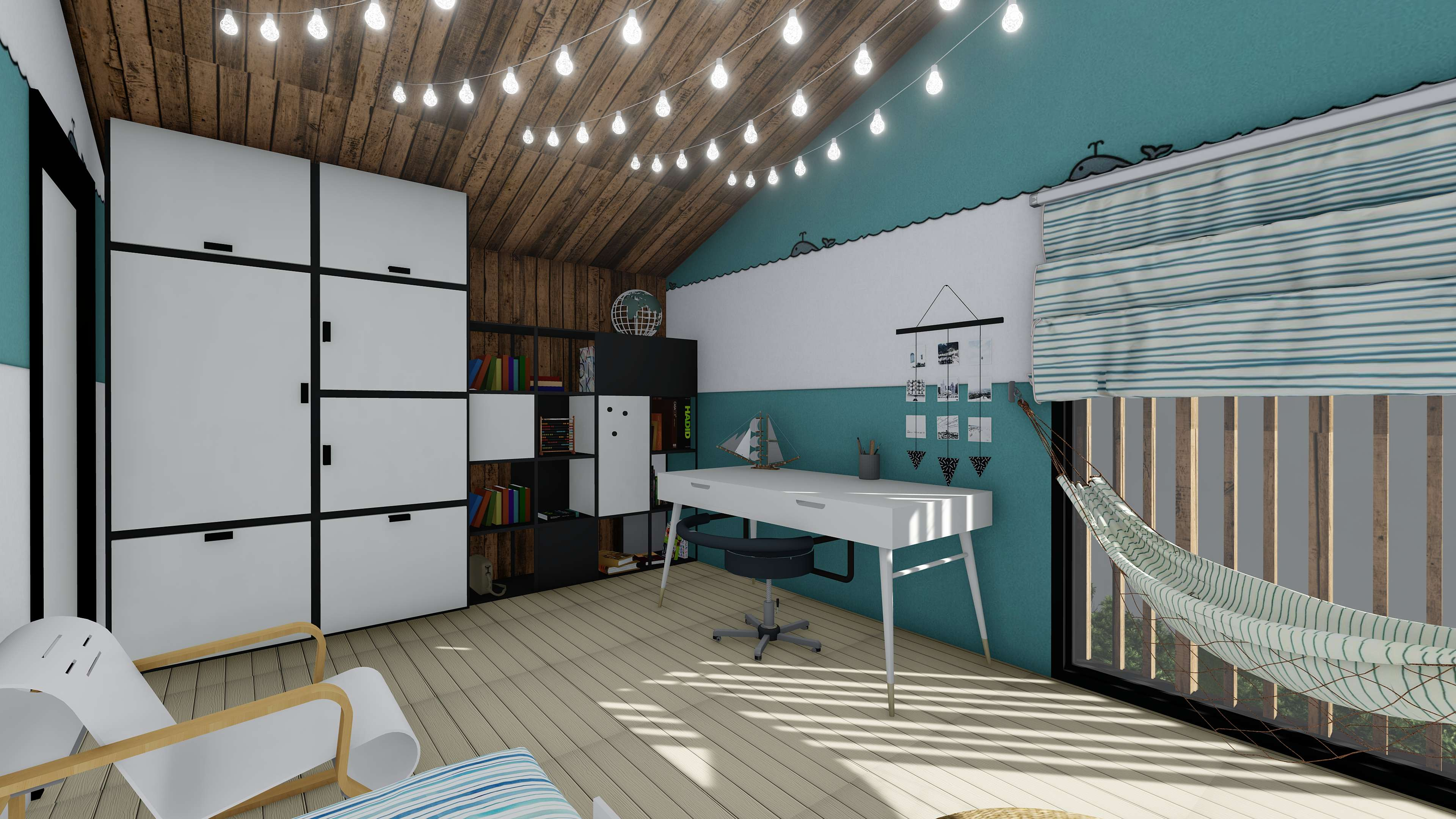 Casa__Caje-Interior-7