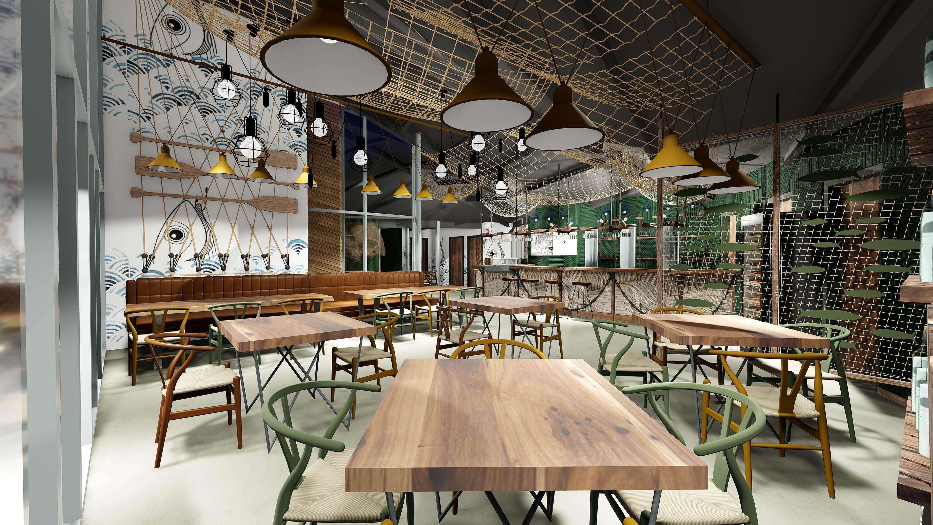 Restaurant_Turcoaia-Randare-4